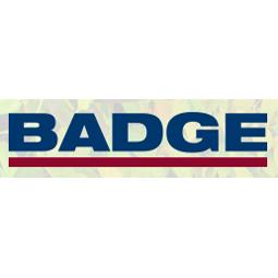 badge-logo