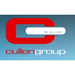 cullen-group-logo