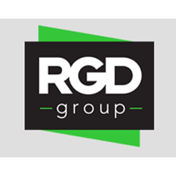 rgd-logo